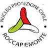 prot-civ-roccap