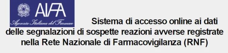http://www.agenziafarmaco.gov.it/sites/default/files/not_found/it/index_it.html